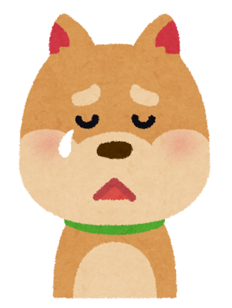 dog3_cry.png